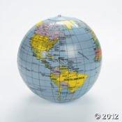 Inflatable_globe.jpeg