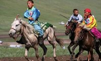 MongoliaNa..stival4.jpg