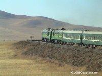Trans-Mongolian.jpg