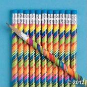 pencil_2.jpeg