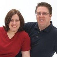 David and Tammy