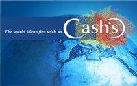 JJ Cash Luggage Strap Supplier