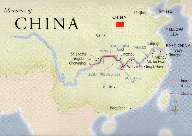 large_China_map.jpg