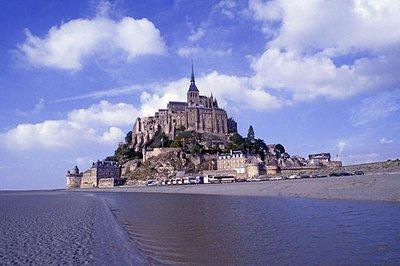 Mont_Saint..stle_03.jpg