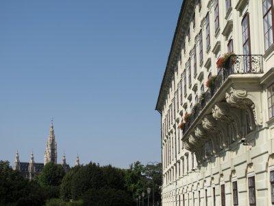 110904_Vienna11.jpg