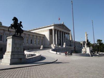 110904_Vienna17.jpg