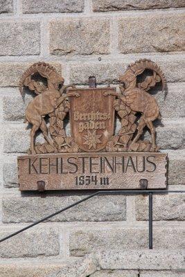 110906_Kehlstein4.jpg