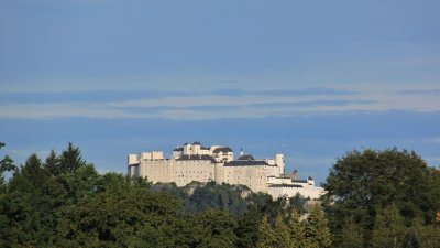 110907_Salzburg5.jpg