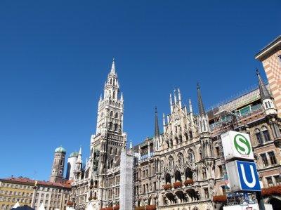 110910_Munich1.jpg