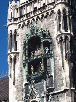 110910_Munich3a.jpg