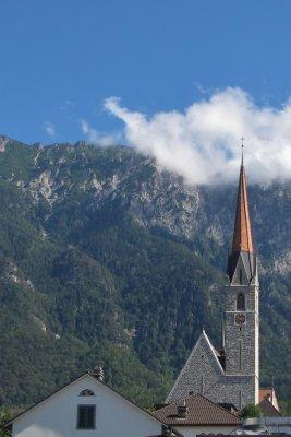 110912_Liechtenstein1.jpg