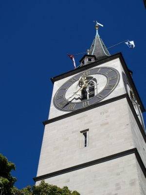 110913_Zurich3.jpg