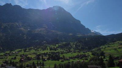 110915_Grindewald2.jpg