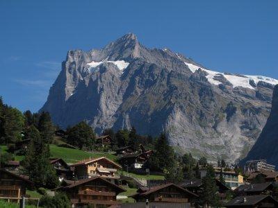 110915_Grindewald3.jpg