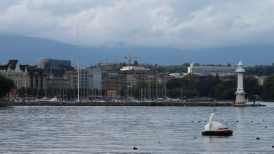 110917_Geneva1.jpg