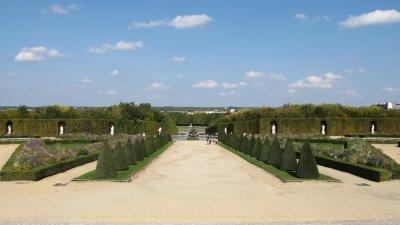 110925_Versailles2.jpg