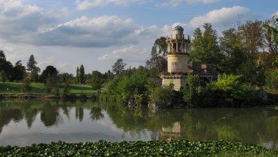 110925_Versailles4.jpg
