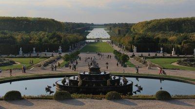 110925_Versailles9.jpg