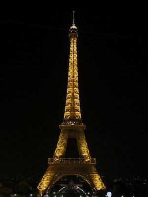 110927_Paris10.jpg