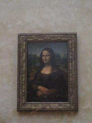 110927_Paris13.jpg