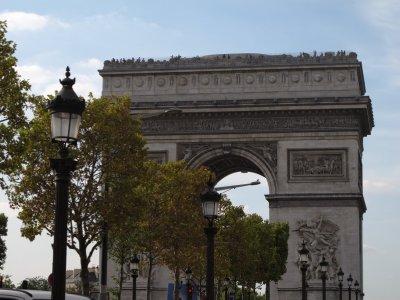 110927_Paris6.jpg