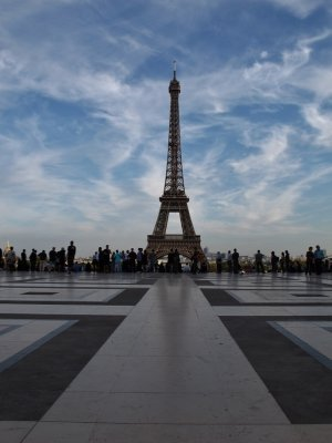 110927_Paris7.jpg