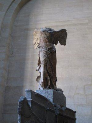110928_Paris11.jpg