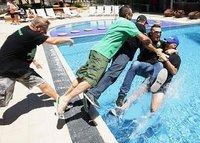 green-pool-420x0