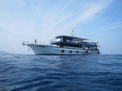 45_Boat.jpg