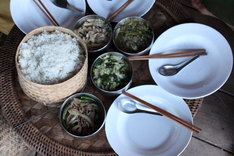 large_10_dinner.jpg