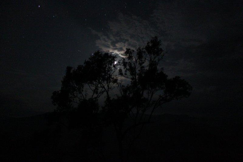 large_11_moon.jpg