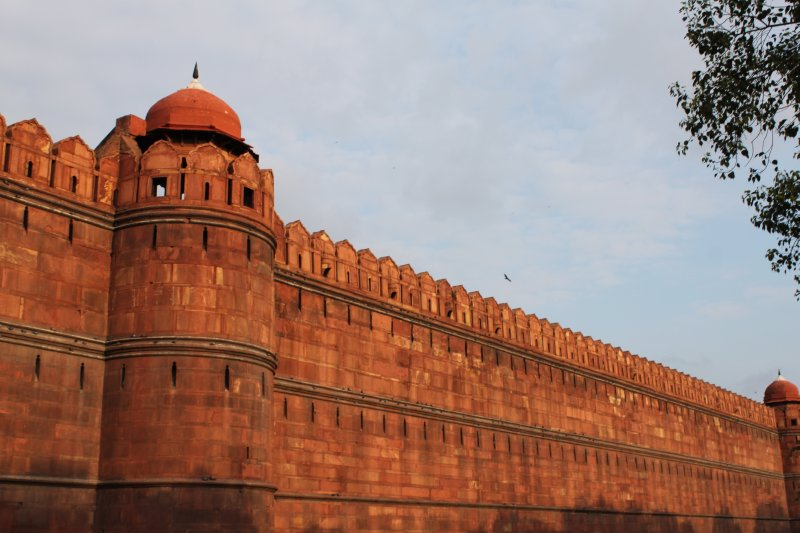 large_11_red_fort.jpg