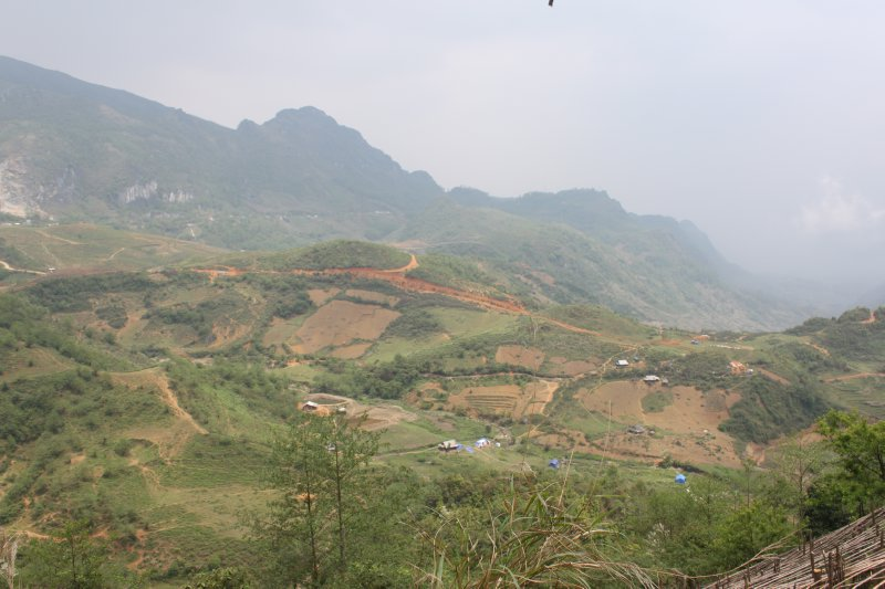 large_11_sapa_view.jpg