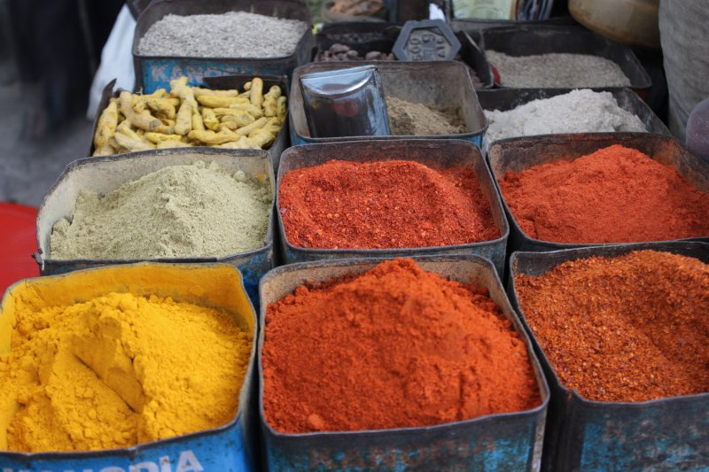 large_13_1_spices.jpg
