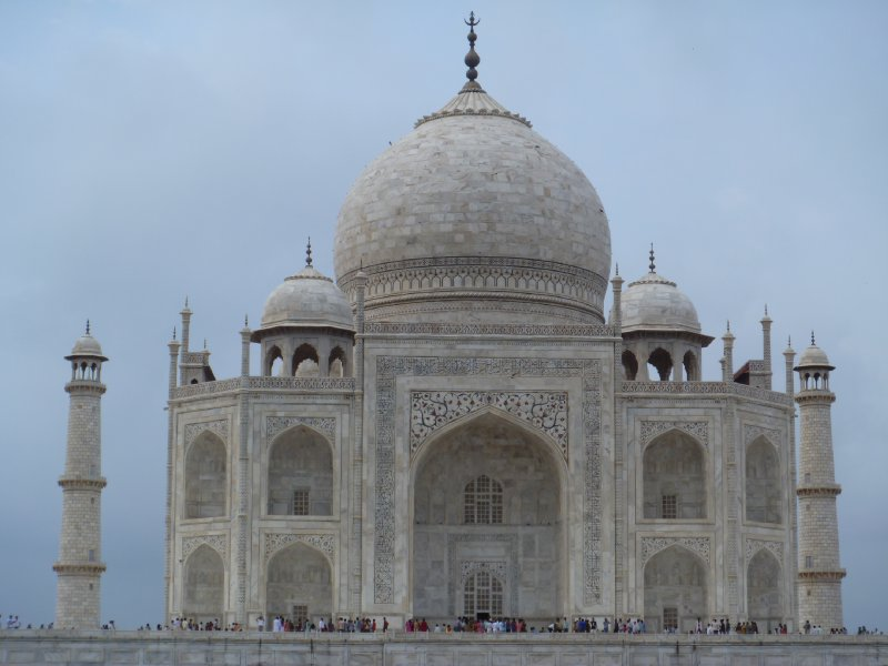 large_14_1_taj_closer.jpg