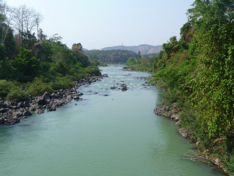 large_16_river.jpg