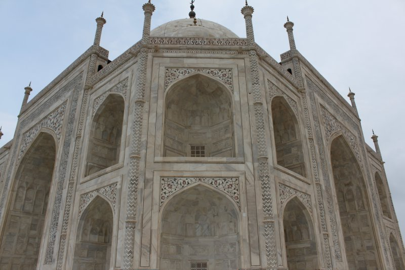 large_19_taj_side.jpg