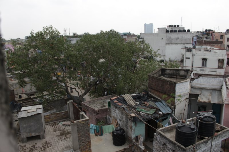 large_1_3_view_from_hostel.jpg