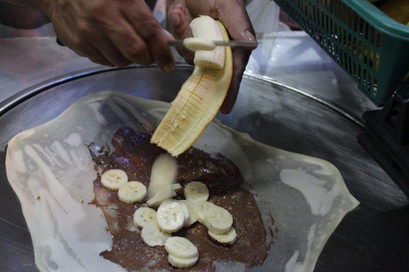 large_1_banana_c..pancake.jpg