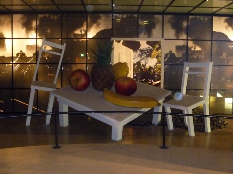 large_1_museum_fruit.jpg