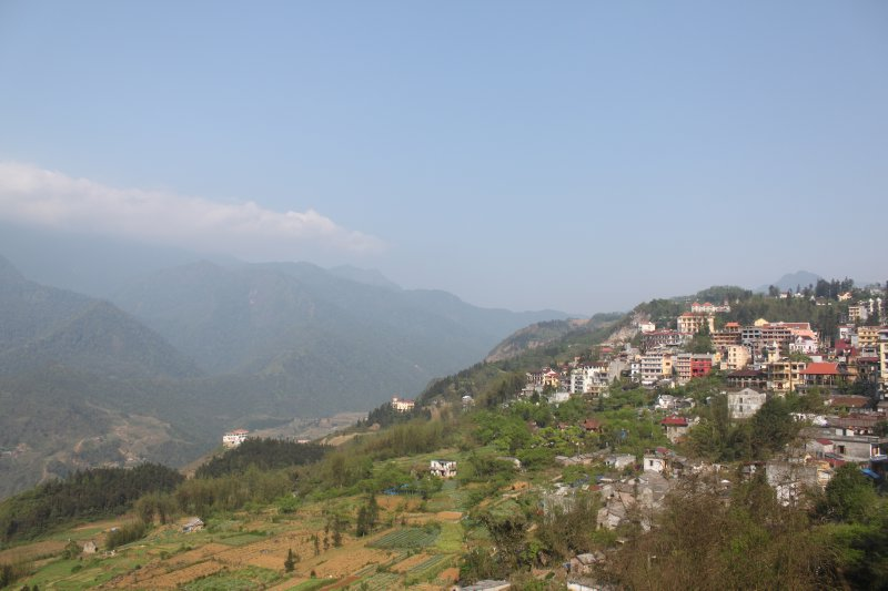 large_1_sapa_city.jpg
