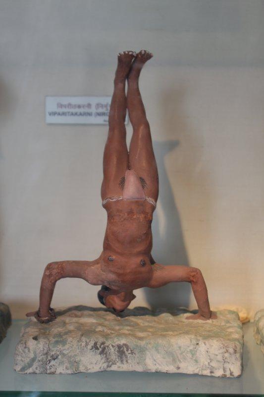 large_25_yoga.jpg