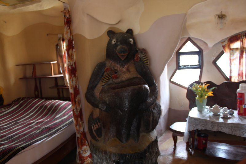 large_27_crazy_house_bear.jpg