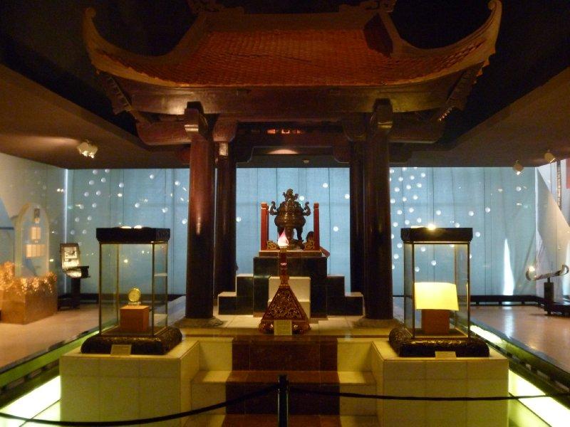 large_2_museum.jpg