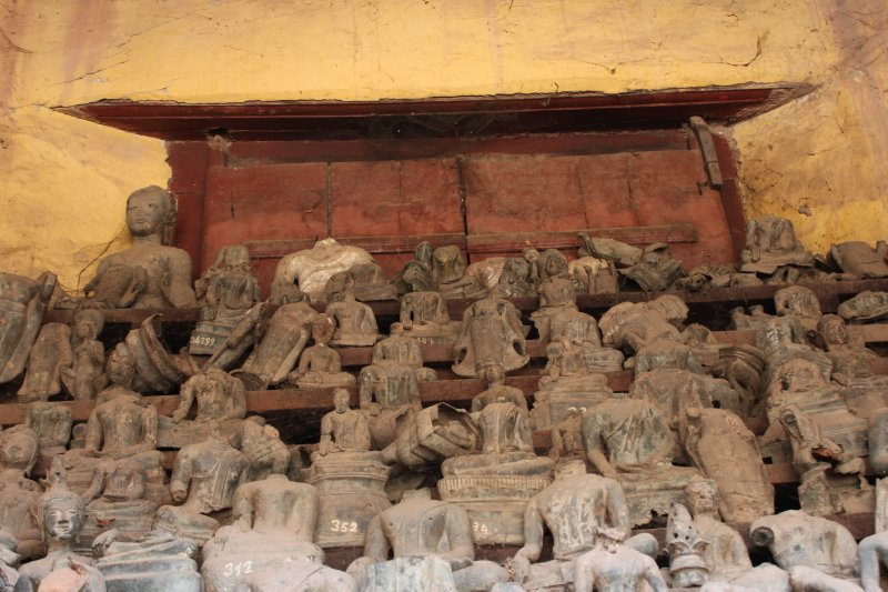 large_3_recovered_carvings.jpg