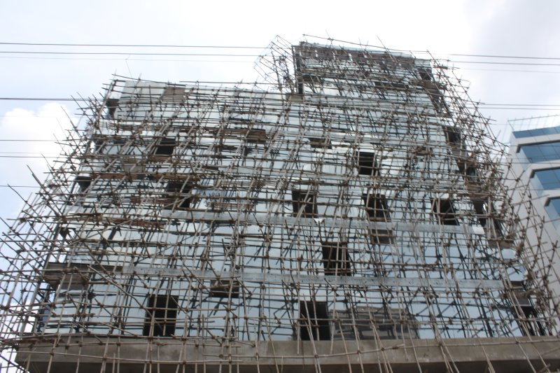 large_49_bamboo_building.jpg