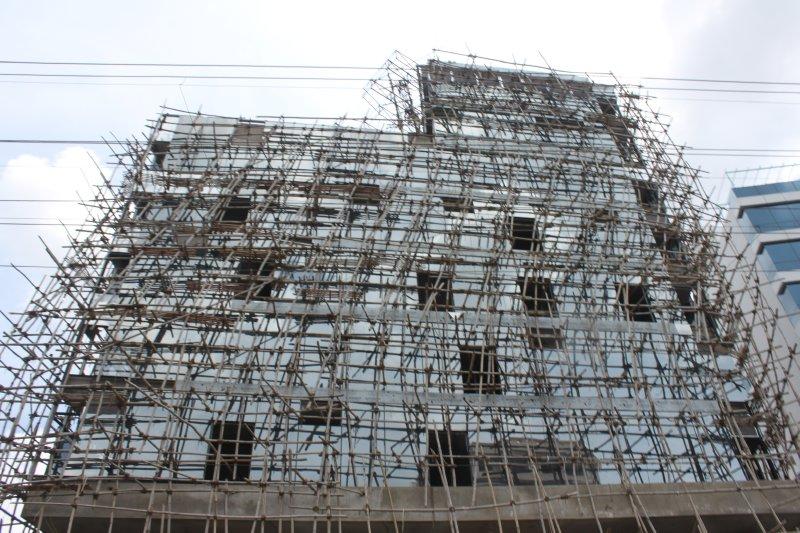 large_49_bamboo_building.jpg