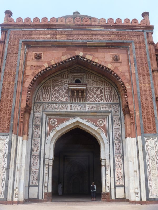 large_4_mosque_entrance.jpg
