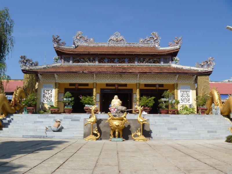 large_4_temple.jpg