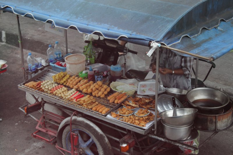 large_5_food_cart.jpg